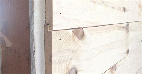 Buy Shiplap by Where To Buy Shiplap Lakes On And Deal
