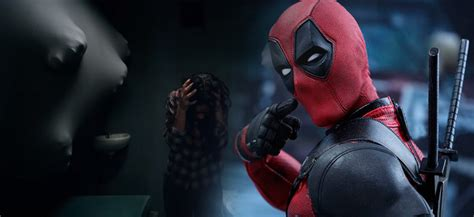 deadpool 2 release date deadpool 2 release date up while new mutants and