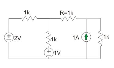 mcqs on color code in resistor electric resistor network 28 images resistor networks sip your choice of value 24 or 25 lot