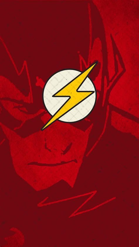 Acdc For Iphone 6 flash 01 iphone 6 dc comics iphone wallpapers