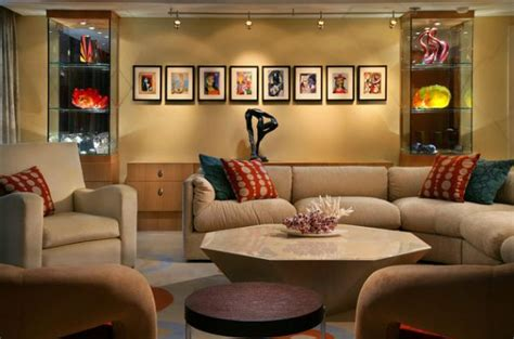 track lighting living room gorgeous track lighting ideas for the contemporary home