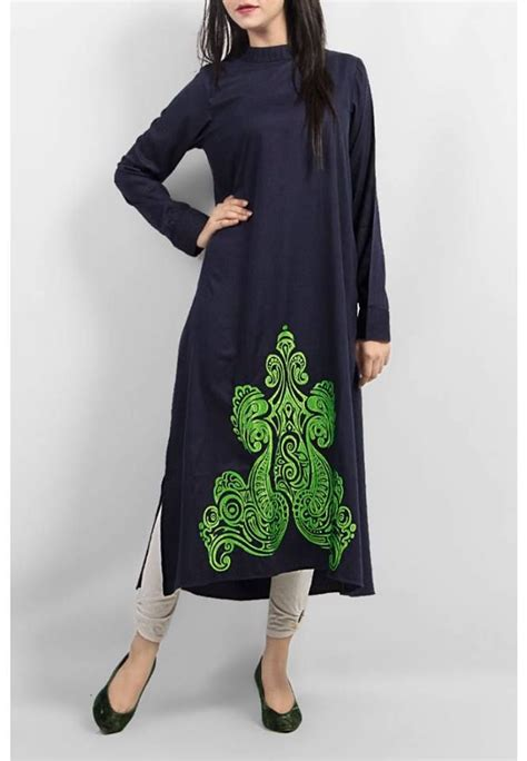 new pattern of kurta designer cotton long kurtis fashiontrendsinpk com