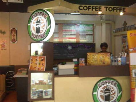 membuat usaha restaurant modal membuat cafe coffee