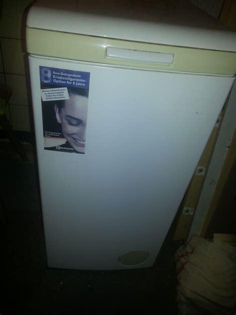 schränkchen 30 cm breit waschmaschine 45 cm breit waschmaschine 45 cm breit