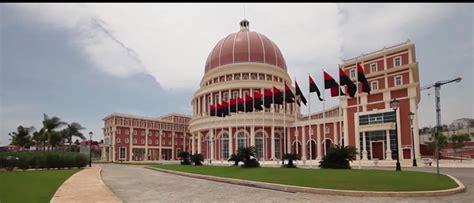 angolas lament embajada de angola