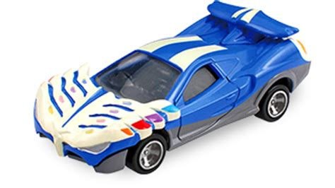 megalucario blue dash tomica tomica forum view topic new release in japan