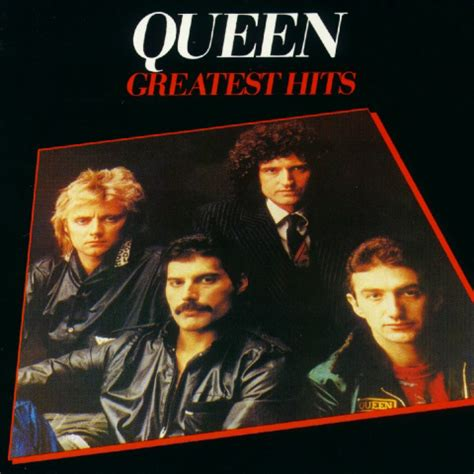 The Best Covers S Greatest Hits Becomes Lp To Hit 6m Sales M