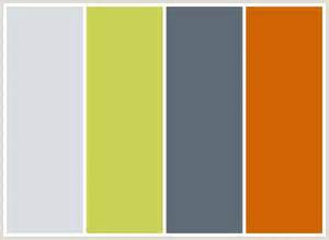 Gray Complementary Color Image Result For Complementary Color Palette To Lime Green