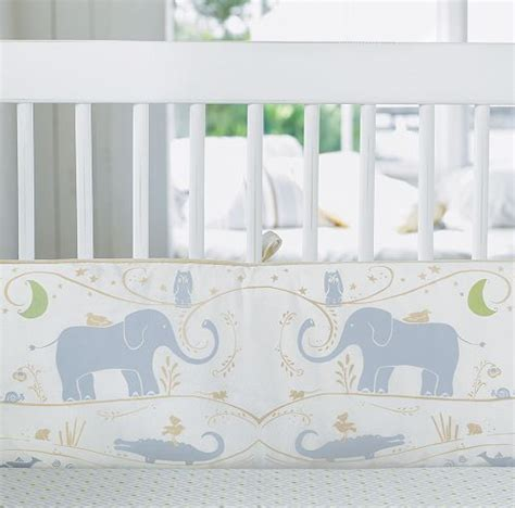 baby elephant bedding design trend elephant home d 233 cor and feng shui tips