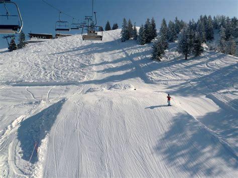 st jakob im haus skigebiet snowpark buchensteinwand pillersee st ulrich am