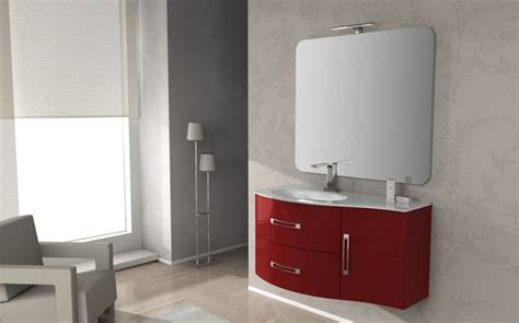 lavabo bagno in vetro composizione mobile bagno quot best quot con 2 cassetti 1 anta e