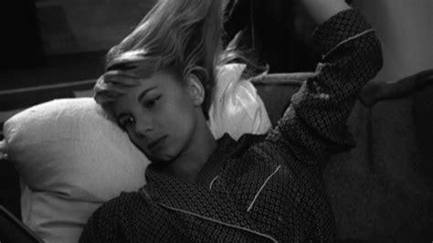unfaithful film opis le coup du berger 1956 titlovi com