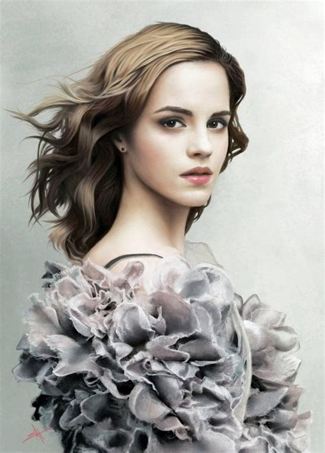 emma watson role model emma watson she will always be my style icon and my