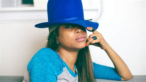 Erykah Badu Loves You A Conversation With The Artist | erykah badu loves you a conversation with the artist