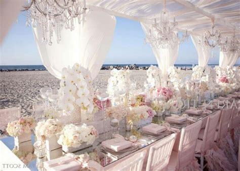 Wedding Reception Theme Ideas by Wedding Reception Decorations Theme Wedding