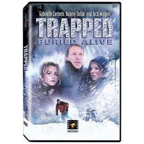watch online alive 1993 full hd movie official trailer trapped buried alive 171 full movies watch online free download free movies streaming avi