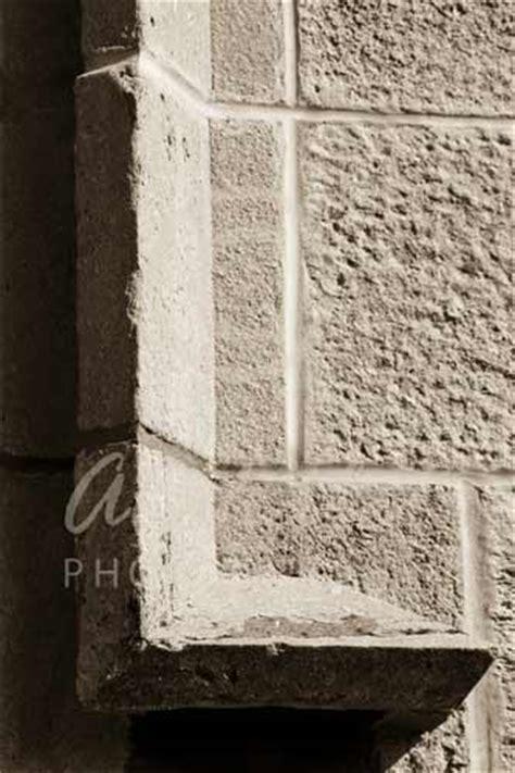 Photographers L by Letter L L001 Alphabet Photography