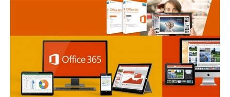Office 365 Work From Home Microsoft Office 365 Home From 71 10 Or Home Student