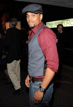 michael ealy christian movie michael ealy in new christian themed movie unconditional