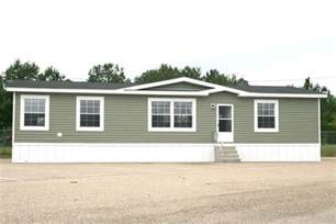 portable homes for the 5 types of who qualify for fha loans in
