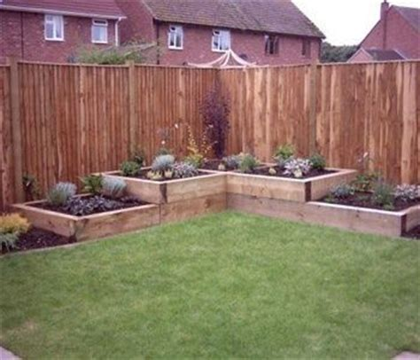 square foot gardening without raised beds best 25 tiered garden ideas on terraced