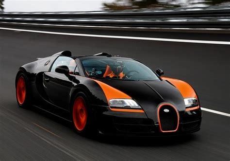 mph   bugatti   long long time marketwatch