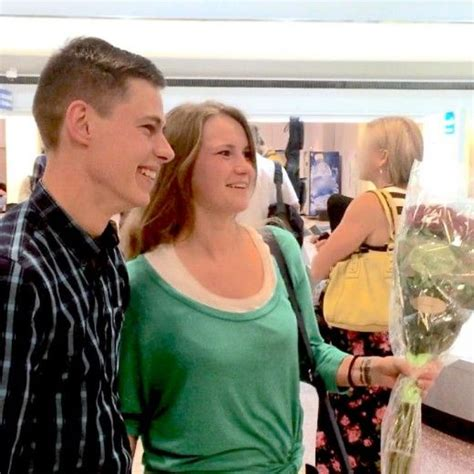 loren and alexei get married 11 best 90 day fiance images on pinterest 90 day fiance