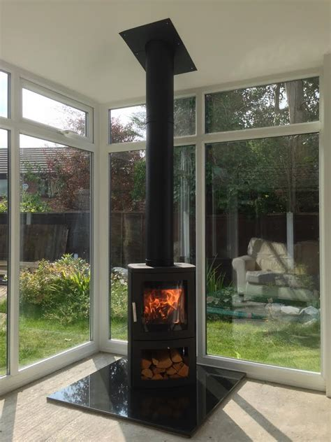 Fireplaces In Bolton by Fireplaces In Bolton E L B Fireplaces Ltd