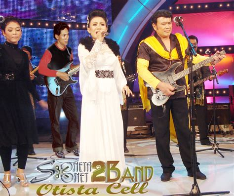download mp3 album lawas rhoma irama rhoma irama soneta group free download mp3 raja dangdut