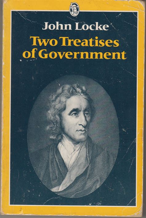 he books books on constitutional history and democracy