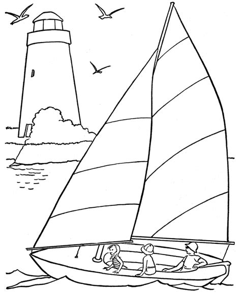 coloring pages to print summer free printable coloring pages for