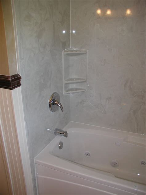 bathtub cost cultured marble tub surround cost round designs beautiful