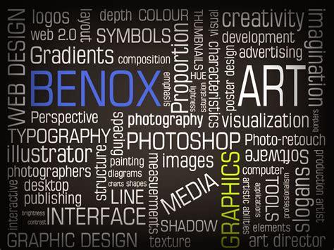 Typography Wallpaper For Walls   www.pixshark.com   Images