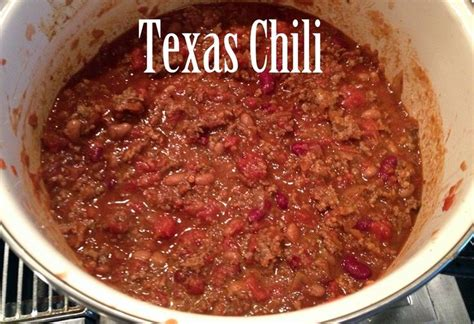 Oscars Menu Recap Recipes Galore by Chili Recipe Chili And Chili