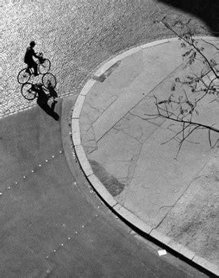 nudo gordo de corbata and the bici soliloquio solter 243 n