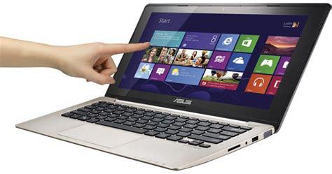 Laptop Asus S200e asus vivobook s200e c157h notebookcheck net external reviews