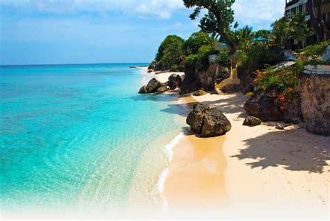 best caribbean island 5 best caribbean island destination traveltourxp