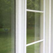 riverniciare persiane come verniciare finestre e persiane verniciare