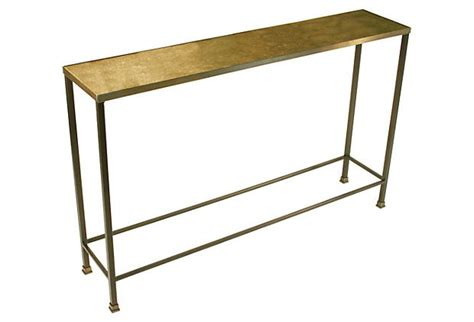 thin console table thin console table home