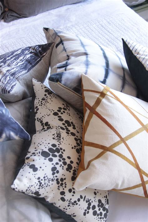 Atwood Pillows by 17 Best Images About Atwood Designs Customer