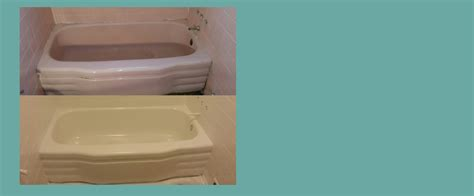 glaze bathtub bathroom shower tile refinishing glaze grand haven holland grand rapids