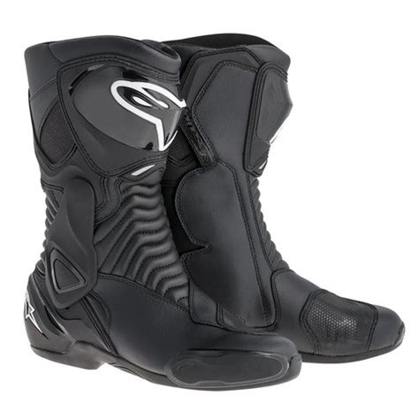 cheap motorcycle riding boots 163 90 alpinestars mens smx 6 boots 2014 204429