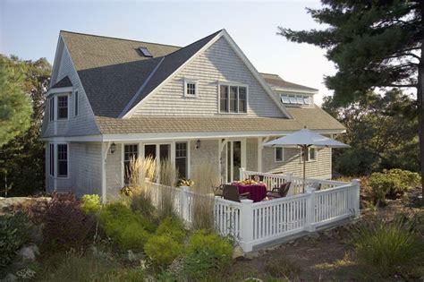 shingle style cottages coastal shingle style cottage house styles and