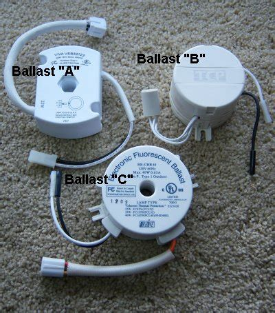 accessories ceiling fans - Gulffans Ceiling Fan Parts