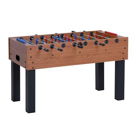 garlando f 100 foosball table gametablesonline