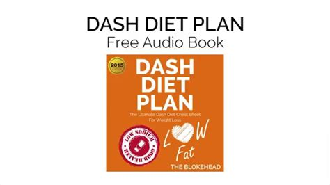r nutrition weight management review dash diet plan for weight loss benefits of binge