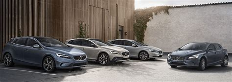 lloyd volvo cars carlisle new and approved used volvo