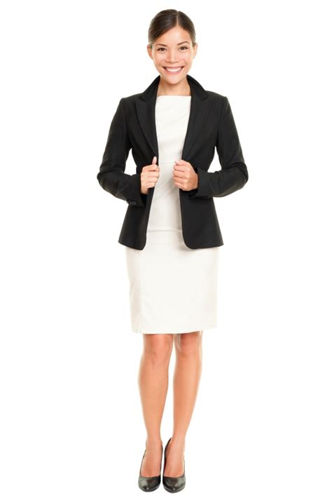 summer business attire for women basic dos and donts business etiquette 5 summer office attire tips