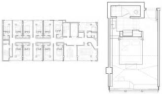 Hotel Room Floor Plan by Hotel Room Floor Plan Design Small Hotel Room Floor Plan