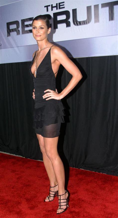 actress bridget moynahan keeperofstories famous american actress bridget moynahan